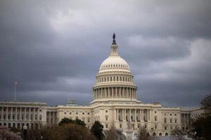 Biden Eliminates Hyde Amendment from 2022 Budget Request