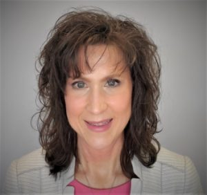 Catholic Charities, in conjunction with the Diocese of Harrisburg, is pleased to announce that Kelly A. Gollick has been named the Executive Director of Catholic Charities for the Diocese.